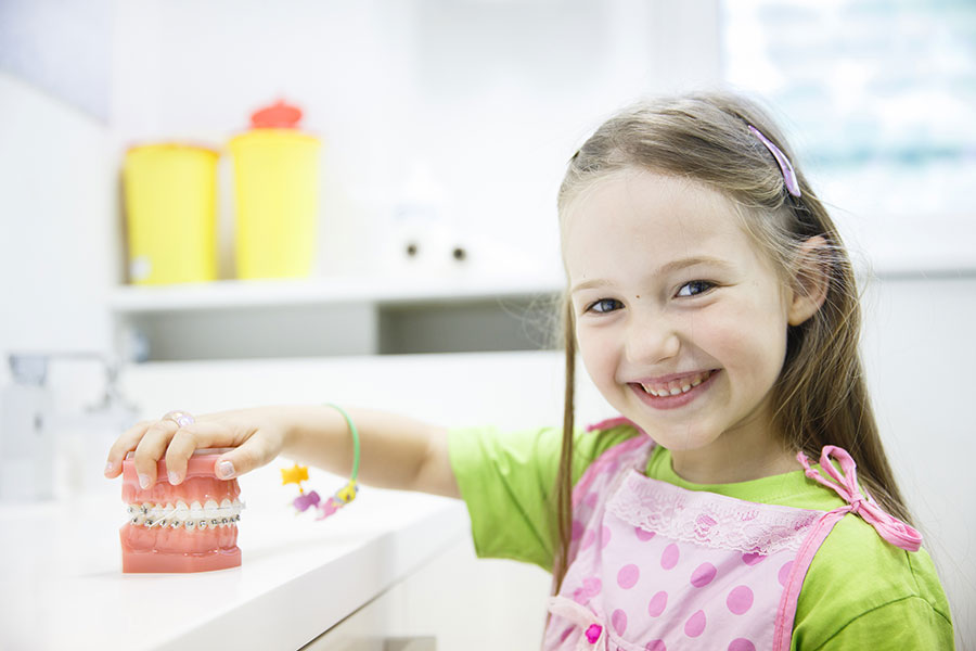 Top Tools to Care for Your Braces